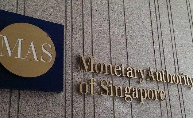 金色观察|普惠金融时代:科技巨头纷纷瞄准虚拟银行牌照