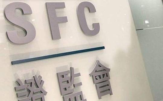 香港金融市场专家舒时:香港有望成为全球虚拟资产管理中心