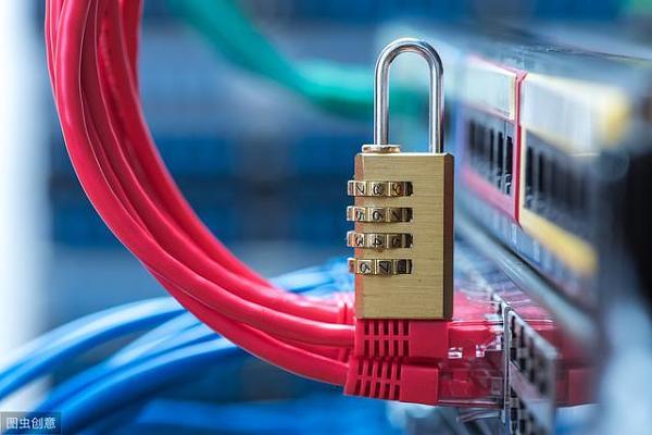时代观察 | 什么是真正的隐私互联网