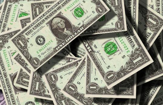 鲍威尔:美联储正评估央行数字货币的成本和收益