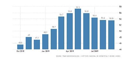 从各国采用情况看加密货币未来:日本持有人数最多,中国为3%-宏链财经