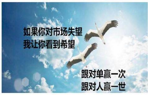 黄晏祖: 3.23周线收官黄金原油行情分析及建议 3.26中国原油期货正式上线