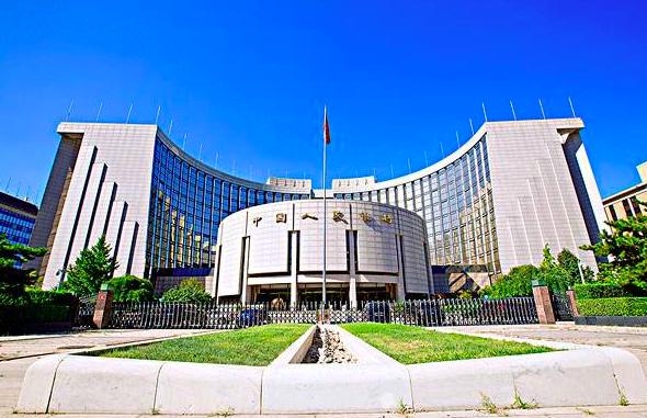 树立正确货币观念 防范虚拟货币风险