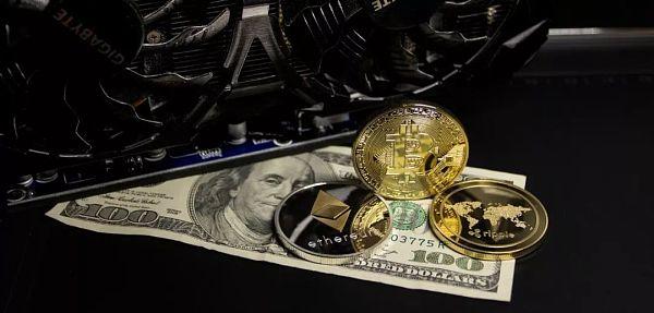 区块链行业众生相:我是一名矿工 毕业4年 成了矿场主-宏链财经
