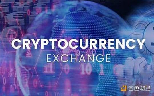 首发 OKEx Research:关于稳定币的衍进&DEX重新定位的思考