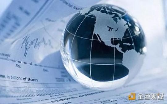 """多地金融科技应用试点方案获批并启动 中国版金融科技""""监管沙箱""""全速推进"""