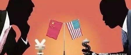 肖磊:中国强监管为官方数字货币铺路 比特币价格大跌