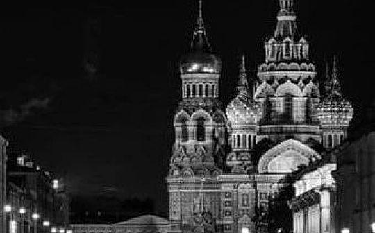 俄罗斯最大的比特币矿场正准备大幅扩大规模