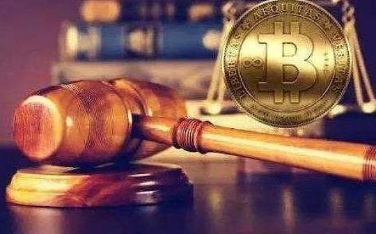 华夏时报:国内三大虚拟货币交易所重点转向合规业务 积极与地方政府和国有企业接触