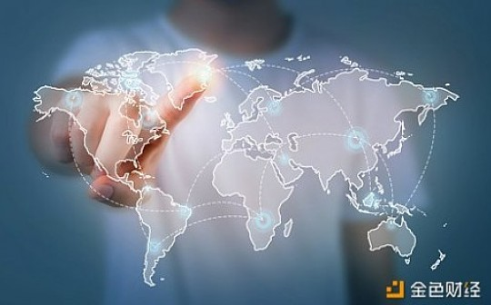区块链百家讲谈创始人宇鸣初|我国区块链目前发展的整体现状