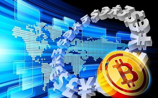 虚拟货币迎最强整顿风暴:北上深全面摸排