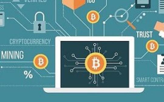 分析 | 一文读懂加密资产借贷市场现状