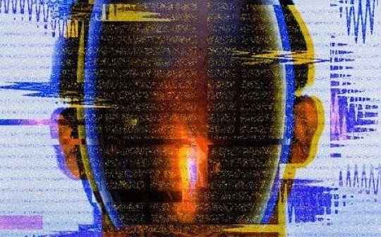意外 比特币的加密技术模型竟是AI人道应用的关键