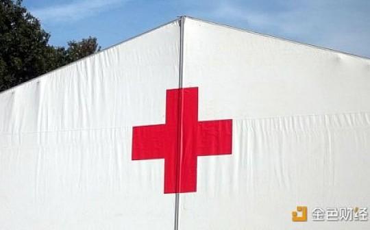 红十字会在肯尼亚启动为期两年的区块链货币计划