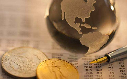 央行金融稳定报告解读 要重点防范这几点风险