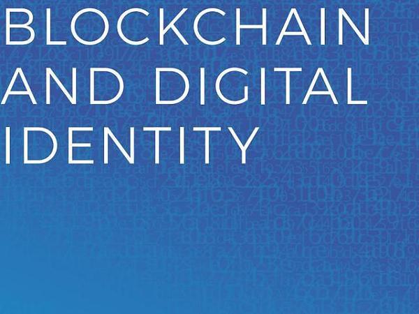 时代观察   分布式身份实现方法与欧洲监管格局