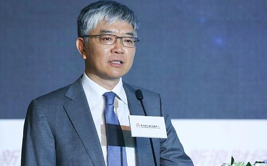 原浙商银行行长刘晓春:中国央行数字货币的七大猜想