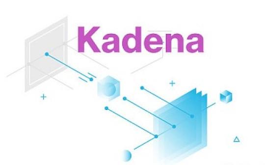 Kadena :Pact 语言奠定智能合约新标准