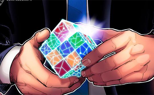 瑞士联邦管理委员会呼吁改善区块链监管框架