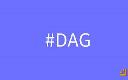 对话真本聪:DAG 技术在 Web 3.0 时代是否有一席之地