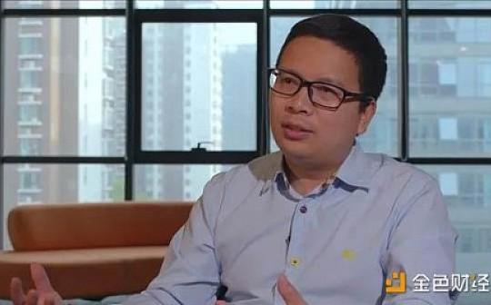 快狗打车董事长陈小华:特劳特定位理论在企业发展中应运而生