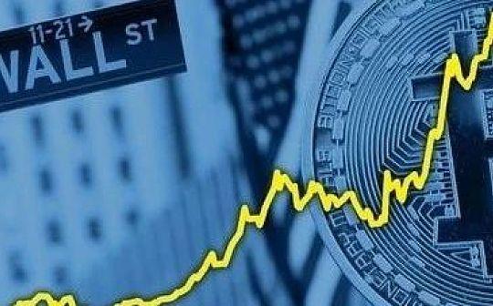肖磊:比特币的诞生、监管和归宿