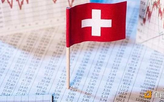 瑞士媒體頭版報道比特幣, 贊美之詞難以言表