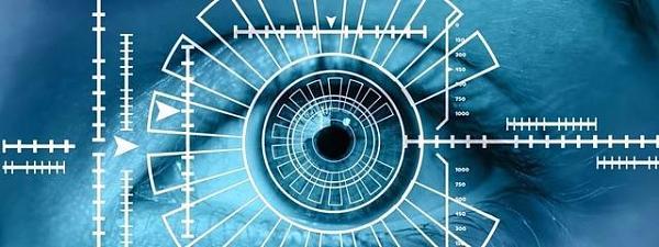 观察|无证胜有证——虚拟与现实的身份结合