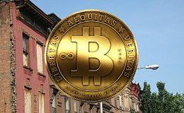 比特币若成为世界货币,必然会变成反人类反社会的货币丨换个姿势看链圈