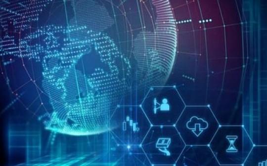 互鏈周報 | 海南省實驗數字資產交易  歐洲央行發起數字貨幣倡議