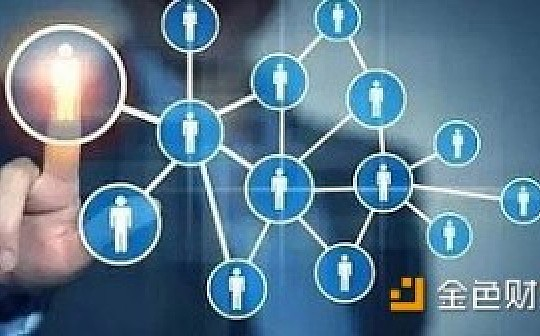 从账本科技的发展演化   透析区块链分布式记账