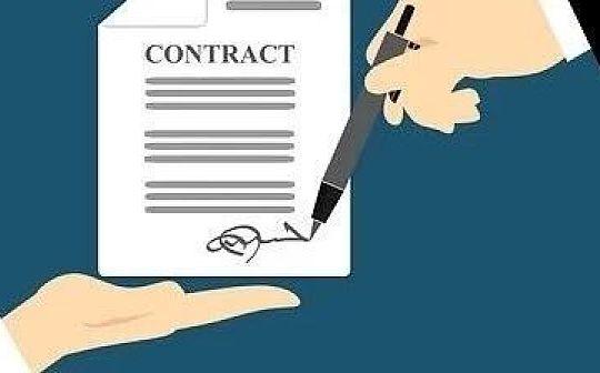 騰訊研究院:加密資產與智能合約的合同法分析