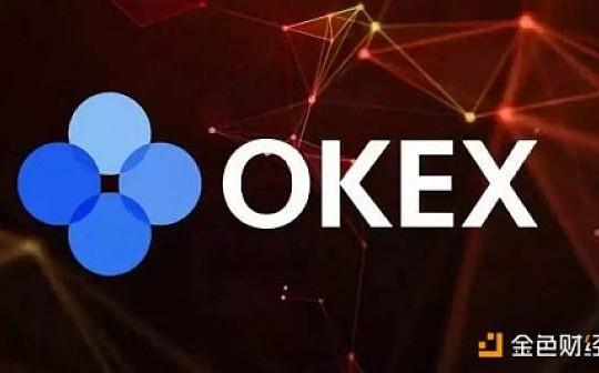 OKEX投研|2019年度回顾二:大市值币种走势分化 平台币平稳上行