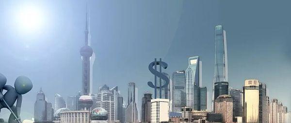 或是未来10年最强风口:产业区块链时代正式到来-宏链财经
