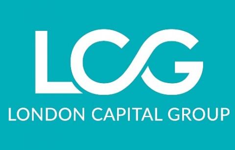 【LCG 交易观点】关注英国的通胀,美国收入情况