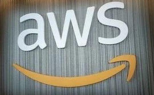 亚马逊AWS宣布进军量子计算