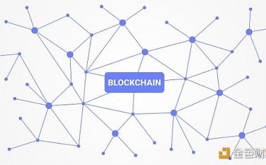 區塊鏈3.0時代:從EOS到IPFS,究竟誰將顛覆萬億級的市場?