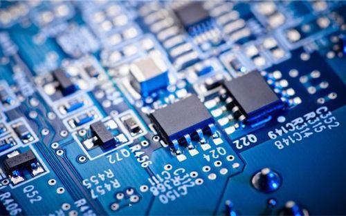 金色观察 硬件产业能否通过区块链突围?