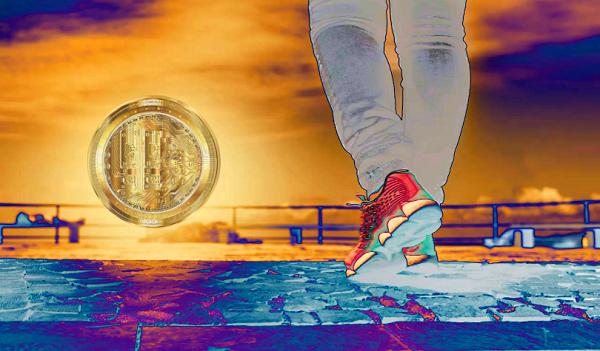金色深度丨为加密货币创建专属银行实体 怀俄明州新举措有何重要意义?