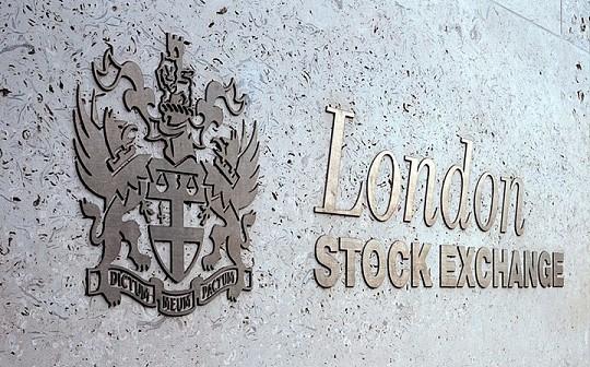 入局加密貨幣領域 倫交所多元化的交易模式將給行業帶來什么機遇?