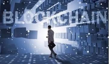 腾讯区块链业务负责人卢洋:区块链缺乏跨界复合型人才 场景适配效率偏低