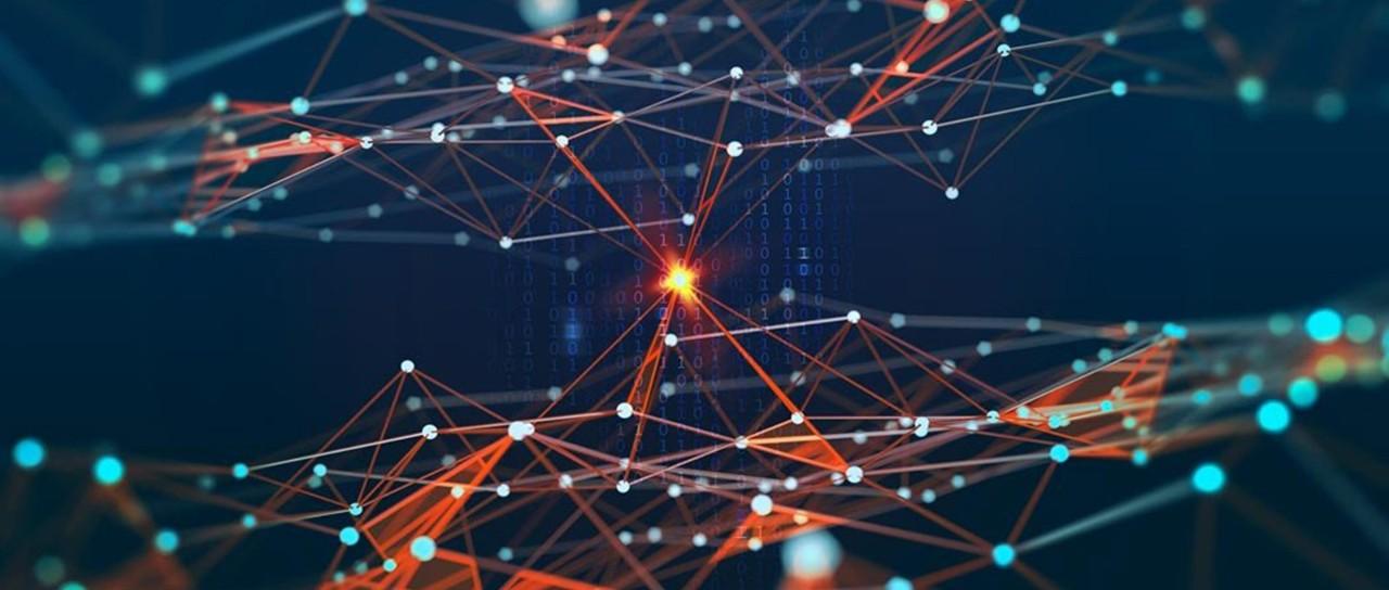 区块链商业与技术现状与发展趋势展望