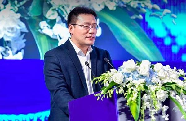 国家信息中心单志广:数字经济战略布局的六大维度(演讲全文)