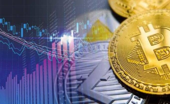 金色观察丨Token Fund 2.0 时代:转型与衰落并存