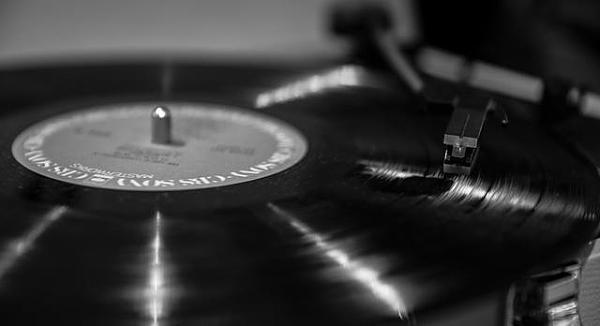 时代观察 | 音乐区块链,走出乌托邦