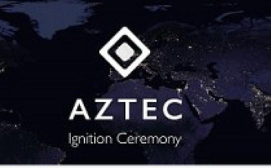 Aztec Protocol:ConsenSys 領投的隱私設施