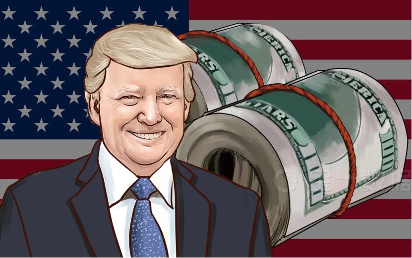 75亿商品被美收费后 欧盟或考虑推出数字货币 对美国意味着什么?