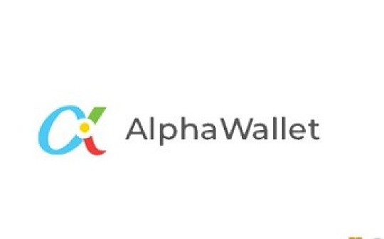 Alphawallet:從錢包探尋 Web3 商業模式