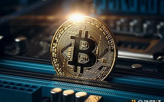 """代币、数字货币和虚拟货币 如何分清加密界最常见的三种""""币""""?"""