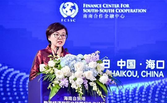 BSN第一次开发者大赛全国启动 火币中国等助力区块链普及